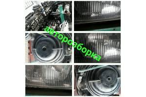 б/в двигуни Mercedes 410