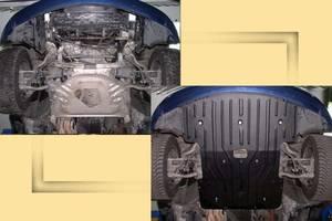 АКПП BMW 7 Series