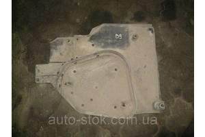 Топливные баки Subaru Tribeca