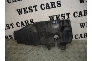 б/у Защиты под двигатель Mitsubishi Lancer