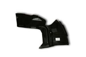 Новые Защиты под двигатель BYD F 3