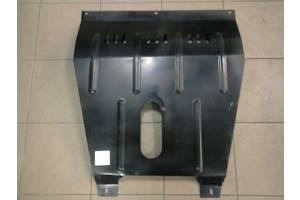 Защиты под двигатель Daewoo Nexia