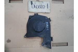 пильовики приводу Fiat Doblo
