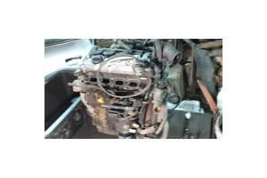 б/в Захисту ременя ГРМ Audi A3