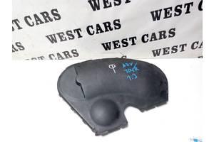 б/у Защиты ремня ГРМ Volkswagen Golf IV