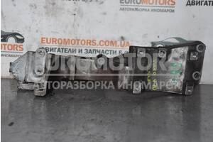 Защита ремня ГРМ (ТНВД) VW Transporter 2.5tdi (T4) 1990-2003 074130133C