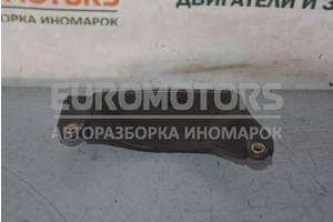 Защита ремня ГУ Fiat Doblo 1. 3MJet 2000-2009 55182510