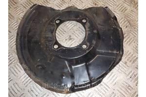 б/у Тормозные диски Mitsubishi Pajero Wagon