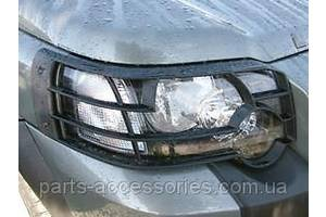 Новые Торпеды Land Rover Freelander