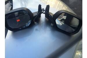 Зеркала (Общее) для Honda CR-V