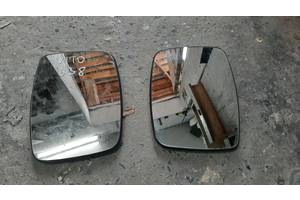 Зеркала (Общее) для Mercedes Vito 1996-2003