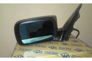 Новые Зеркала BMW 3 Series