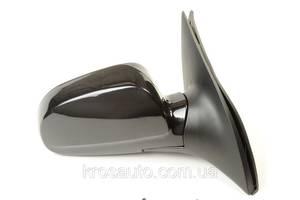 Новые Зеркала Chevrolet Lacetti