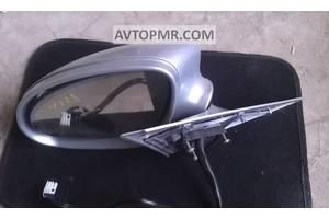 б/у Зеркала Mercedes S-Class