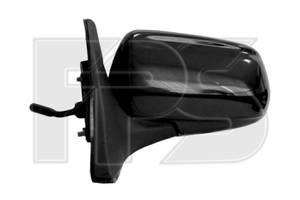 Зеркала Mazda 323
