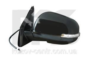 Зеркало боковое Mitsubishi ASX 10- правое (VIEW MAX) FP 4817 M04