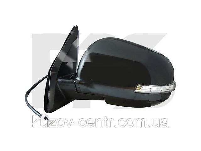 Зеркало боковое Mitsubishi ASX 10- правое (VIEW MAX) FP 4817 M04- объявление о продаже  в Киеве