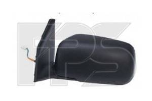 Зеркало боковое Mitsubishi Lancer 9 04-09 правое (FPS) FP 4805 M04-P