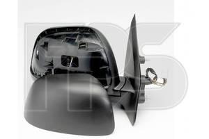 Зеркала Mitsubishi Outlander