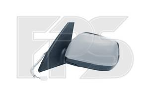 Нові Дзеркала Toyota Rav 4