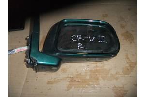 б/у Части автомобиля Honda CR-V