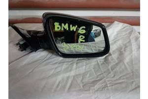 б/у Зеркала BMW 6 Series (все)