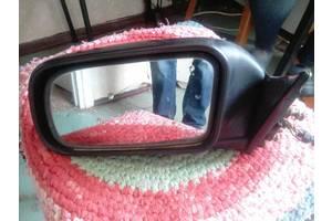 б/у Зеркала Mitsubishi Galant