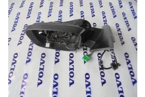 б/у Зеркала Volvo XC60