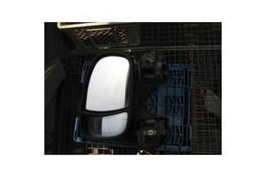Зеркала Opel Vivaro груз.