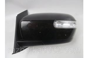 б/в Дзеркала Mazda CX-7