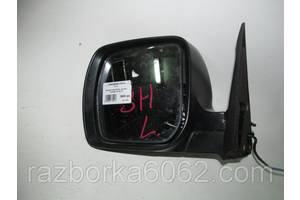 Зеркала Subaru Forester