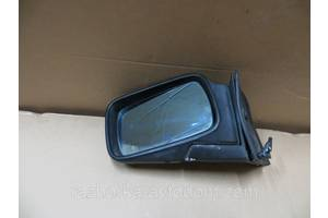 Зеркала BMW