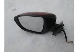 б/у Зеркала Nissan Juke