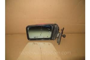 Зеркала Audi 80