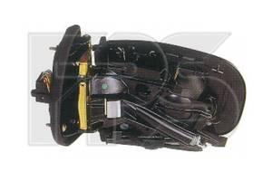 Зеркало правое (пассажирское) Mercedes E-Class W210, 1999-2002 г. FP3527M04