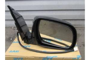 Новые Зеркала Lexus RX