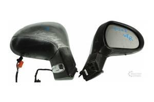 б/у Зеркала Peugeot 207
