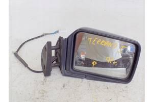 б/у Зеркала Nissan Terrano