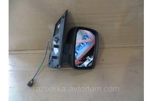Зеркала Fiat Scudo