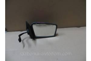 Зеркала Peugeot 205