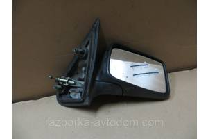 Зеркала Seat Ibiza
