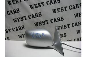 б/у Зеркала Lexus GS