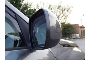 Зеркала Suzuki Grand Vitara
