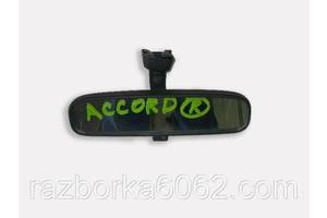 Зеркала Honda Accord