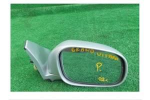б/у Зеркала Suzuki Grand Vitara