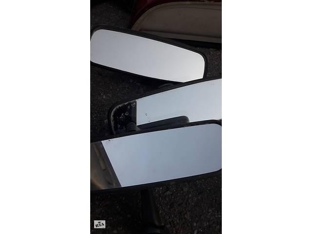 купить бу Зеркало в салон для Daewoo Nexia в Умані
