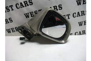 б/у Зеркала Chevrolet Captiva
