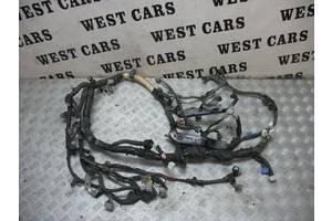 б/у Проводка двигателя Lexus RX