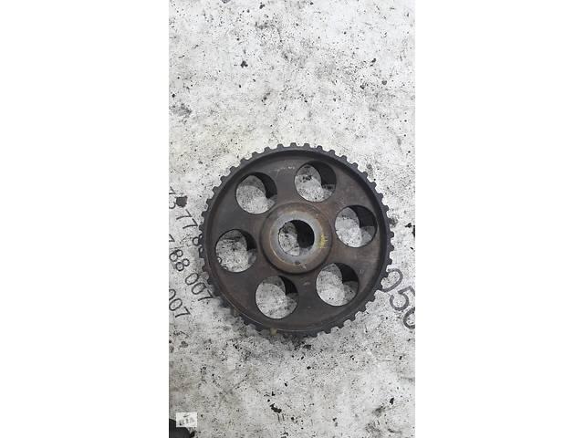купить бу Звёздочка привода разпредвала двигателя Volkswagen Passat b5 069109111 в Чернигове