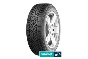 Зимние шины General ALTIMAX WINTER PLUS (185/60 R15)